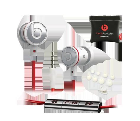 Apple wireless earbuds case charger - Skullcandy 2XL Spoke - earphones Overview